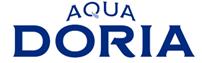 Aqua Doria